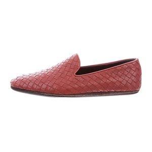 Bottega Veneta Women Fiandra Shoes